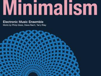 American Minimalism
