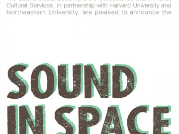 2d_2011_soundinspace_thumb