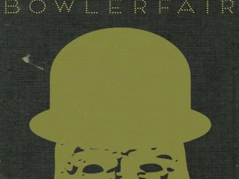 BowlerFair