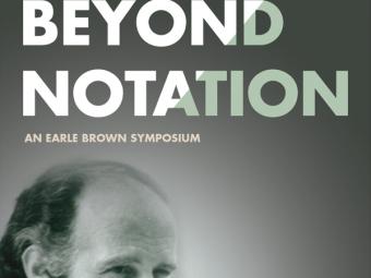 Beyond Notation