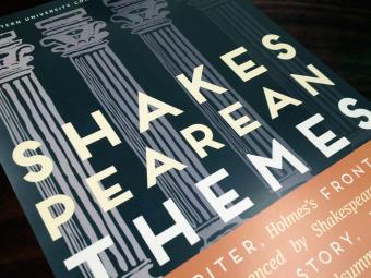 Shakespearean Themes