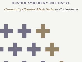 BSO Chamber Music Series 2014-2015