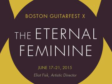 2d_2015_guitarfest-thumb