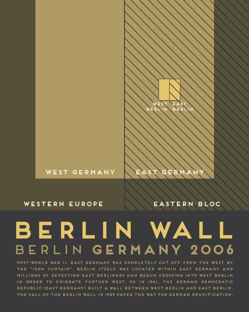 berlin_v1