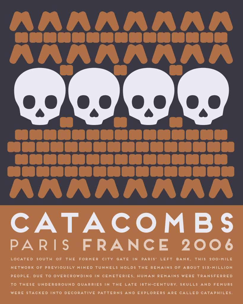 catacombs_v1