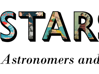 Starstruck! Exhibit