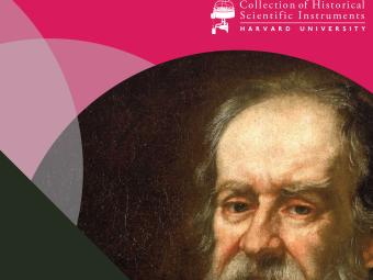 Galileo Banner