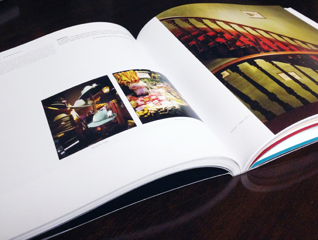 photo_exhibit1