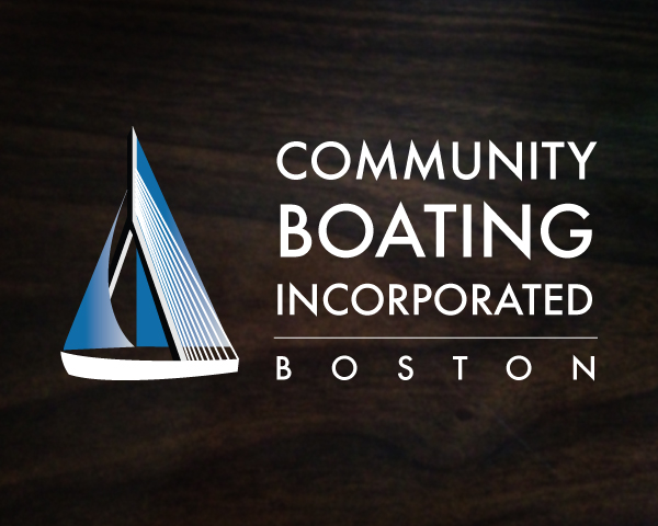 Community Boating Incorporated