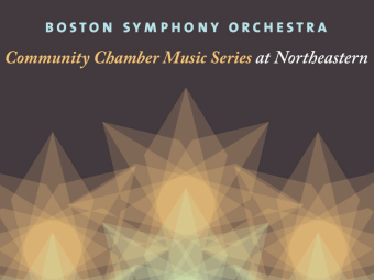 BSO Chamber Music Series 2013-2014