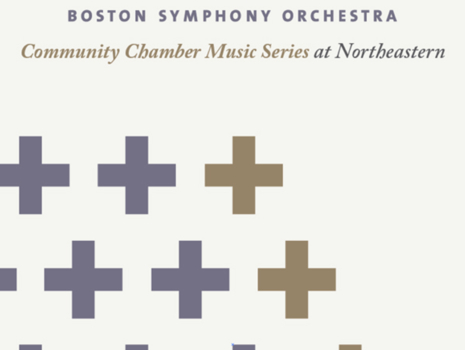 BSO Chamber Music Series