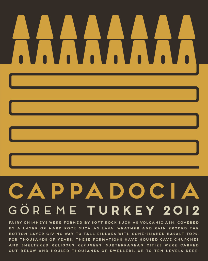 cappadocia_v1