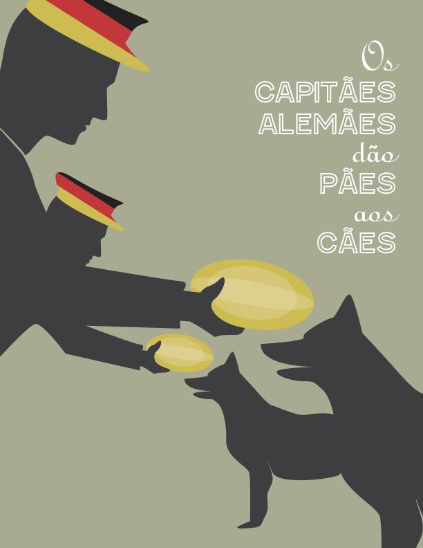 design_pt_capitaes