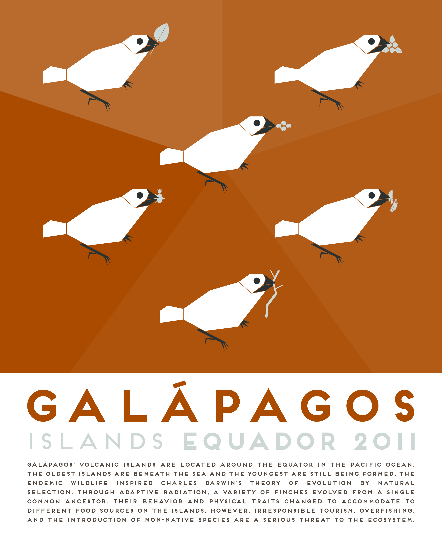 galapagos_v1-01