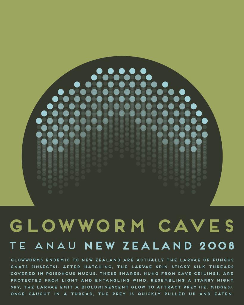 glowworm_v1