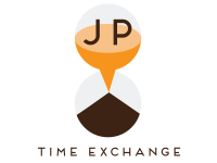 JP Time Exchange