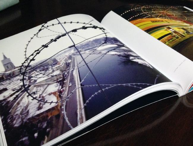 photo_exhibit2